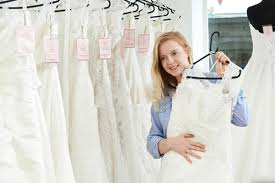 Dry Clean Wedding Dress Wedding Dress Dry Cleaning In Dubai