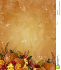 thanksgiving fall pictures thanksgiving autumn fall border stock photo image 6979340