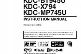 kenwood kdc248u wiring diagram wiring diagram