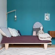 5 beautiful blue u0027s rooms for girls petit u0026 small