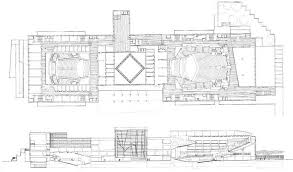 images of the auditorium and music center by raphael moneo