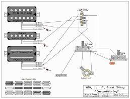 emg les paul wiring diagram wiring diagram weick