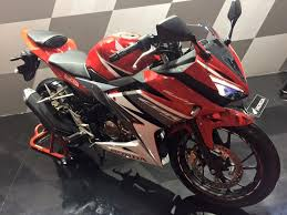 honda cbr models and prices 2016 honda cbr 150 news reviews msrp ratings with amazing images