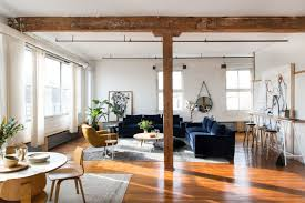 rustic industrial living room vibes u2013 homepolish