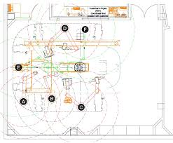 hybrid or 3d designs u0026 layouts u2014 hybrid operating rooms u0026 hybrid