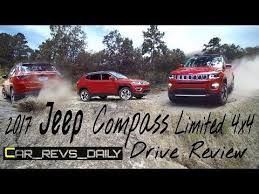 2017 jeep compass limited 4k wallpapers best 25 jeep compass limited ideas on pinterest jeep compass