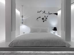 Home Interior Bedroom Bedroom Minimalist Bedroom Design 132 Minimal Bedroom Design