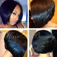 center part bob hairstyle peruvian virgin middle part short human hair lace front wigs 12