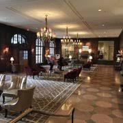 Comfort Inn Suites Salem Va Comfort Suites Inn At Ridgewood Farm 36 Photos U0026 17 Reviews