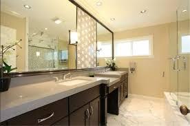 quartz stone bathroom countertops suppliers wholesale