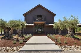 the residence healdsburg ca booking com