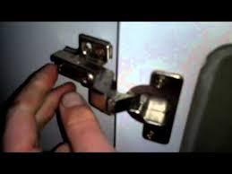 Overhead Cabinet Door Hinges Cheap Overhead Cabinet Door Hinges Find Overhead Cabinet Door