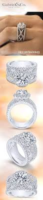 best wedding ring stores wedding rings best wedding ring stores his and hers wedding