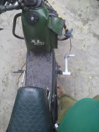 Web Accelerators Title Right Leg Accelerator Fabrication Of Two Wheels For Handicapped