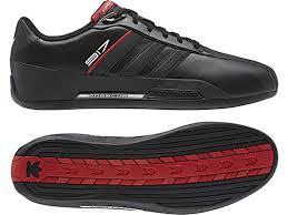 adidas porsche 911 adidas adidas porsche s apparel and footwear