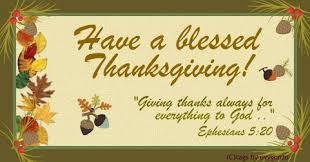 happy thanksgiving jesus god bless lord christianity