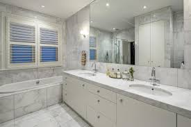 Kitchen Cabinet Makers Melbourne Contemporary Bathrooms Cos Interiors Pty Ltd Exceptional U0026 Best