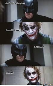 Sad Batman Meme - sad batman by berryhill meme center