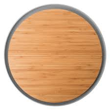 cutting board plate bamboo cutting board with plate leo official berghoff website