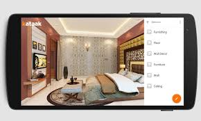 Homedesigner Live Home Designer Android Apps On Google Play