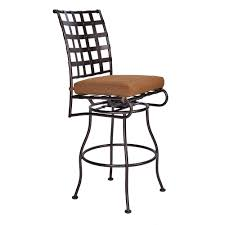 Ow Lee San Cristobal by Bar Stools Emigh U0027s Outdoor Living
