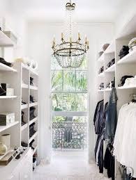 Closets 11 Glam Closets Cococozy