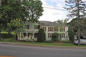 adam style house adams ryan house wikipedia