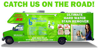 bio clean products bio clean products