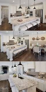 Open Concept Kitchen Design Kitchen Dining Room Combo Floor Plans Images Of Open Concept