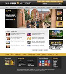 colors home page homepage2010 png