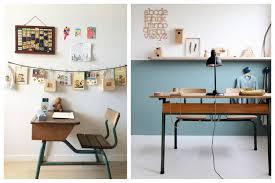 bureau d ecolier top 10 des bureaux d écoliers anciens pour un coin bureau vintage