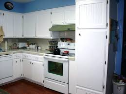 Kitchen Cabinets Vancouver Bc - kitchen cabinet door replacement lowes kitchen cabinet doors