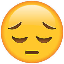 Meme Emoticon Face - merry sad face download emoji icon in png island images symbol