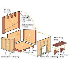 build a house free how to build a house houses porch and
