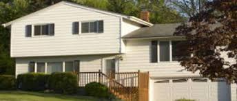 interior design for split level homes split level home remodeling pictures b70d in modern home interior