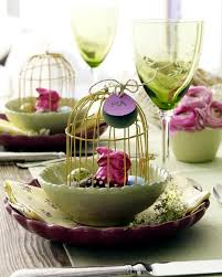 Easter Decorations For Home 20 Easter Decoration Ideas For Home And Table U2013 What Do Magic