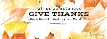 nothing is difficult for you lord christian