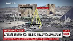 mass shooting at las vegas concert cnn video