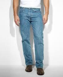 Light Colored Jeans Raw Denim Isn U0027t For Everyone A Washed Denim Guide Malefashionadvice