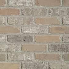 21 beautiful interior brick veneer home depot rbservis com
