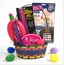 fitness gift basket easter baskets for fitness gals weights and