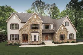 house plans with big windows parade of homes 2016 lexington built for entertaining in a big