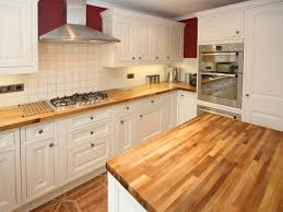 Diy Wood Kitchen Countertops by Kitchen Wood Kitchen Countertops For Good Wood Kitchen Counters