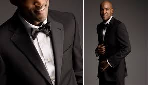 men wedding do you to wear a suit to a wedding the idle