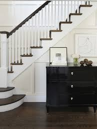 Inside Stairs Design Awesome Inside Stairs Design About Interior Design Inspiration