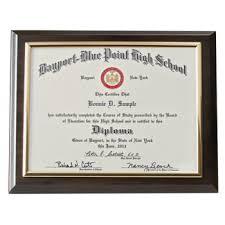 diploma frame size diploma frame size 8 x 6