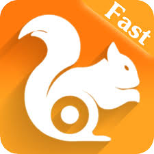 ucbrower apk fast uc browser mini guide 1 0 apk android 3 0 honeycomb apk