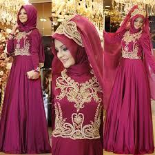 pinar sems pınar şems nişanlık muslimah fashionista