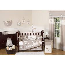 Jojo Crib Bedding Set Sweet Jojo Designs 9 Crib Bedding Set Free