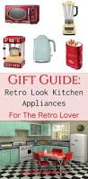 233 best kitchen appliances must haves images on pinterest